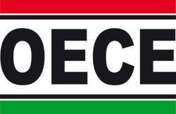 O.E.C.E.