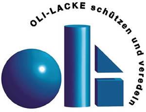 Oli-Lacke