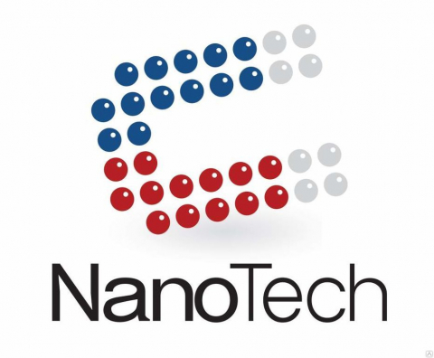 Клей ПВА Nanotech H52 D3