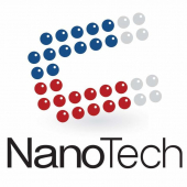 Клей КФ Nanotech H61